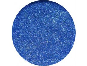 Pigment Enii - Modrý