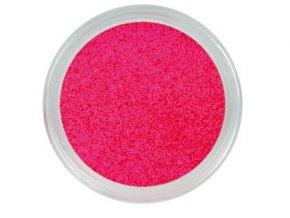 pigment ruzovy