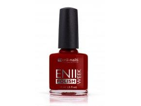 Enii - week polish - bloody mary 15 ml