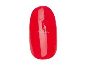 Gel lak Enii - 06 Milano red
