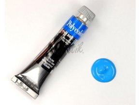 Akrylová barva Polycolor - Blue Sky