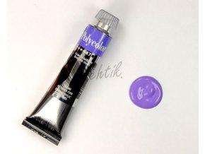 Akrylová barva Polycolor - Zářivě fialová