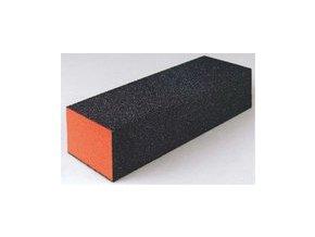Blok oranžový 100/180/240