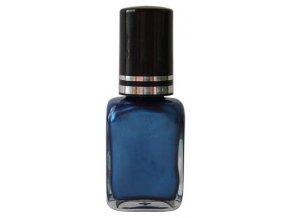 Lak na nehty CEDRO 14 ml - odstín č. 57