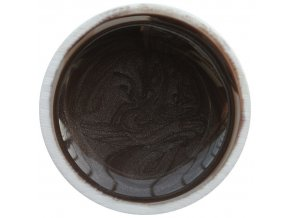 UV gel GABRA 7,5 ml - perleťový 23