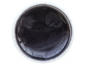 UV gel GABRA 7,5 ml - perleťový 24