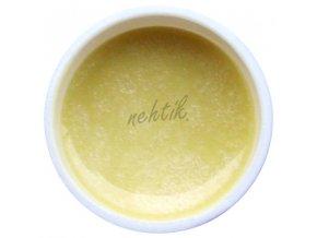 UV gel GABRA 7,5ml 04 kovový, vanilka