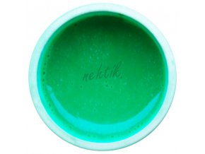 UV gel GABRA 7,5ml 16 kovový, tráva