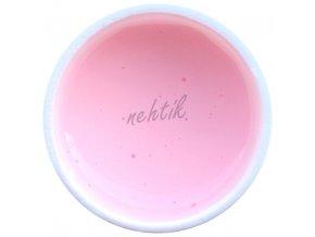 UV gel GABRA 7,5 ml - barevný 02