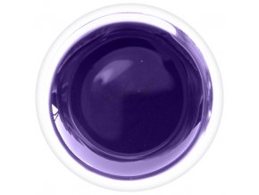 UV gel GABRA 7,5 ml - barevný 08