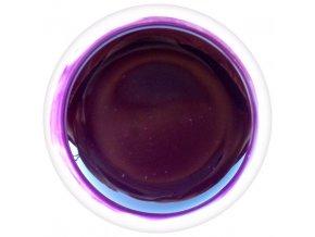UV gel GABRA 7,5 ml - barevný 09