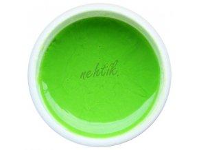 UV gel GABRA 7,5 ml - barevný 12
