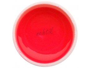 UV gel GABRA 7,5 ml - barevný 19