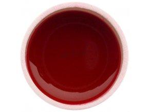 UV gel GABRA 7,5 ml - barevný 20