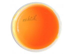 UV gel GABRA 7,5 ml - barevný 24