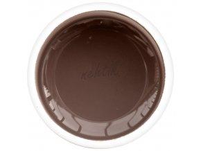 UV gel GABRA 7,5 ml - barevný 27