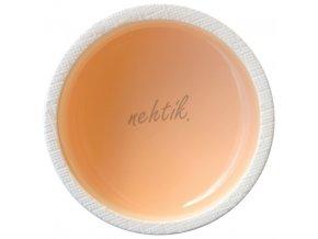 UV gel GABRA 7,5 ml - barevný 33 lososová