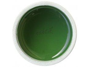 UV gel GABRA 7,5 ml - barevný 35 olivový
