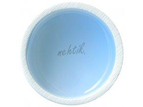 UV gel GABRA 7,5 ml - barevný 36 sv. modrá
