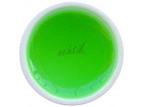 UV gel GABRA 7,5 ml - svítící ve tmě