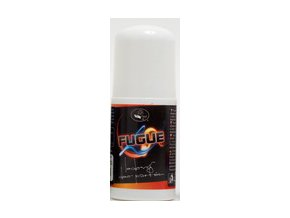 Ledový deoparfém Fugue 50 ml