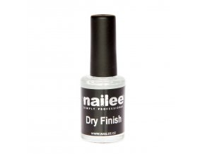 nailee dry finish
