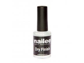 nailee dry finish