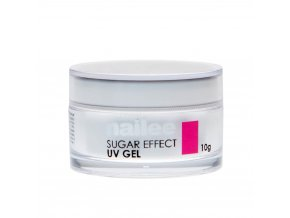 Nailee UV gel Sugar Effect 10g