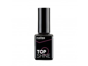 nailee top shine 02 07