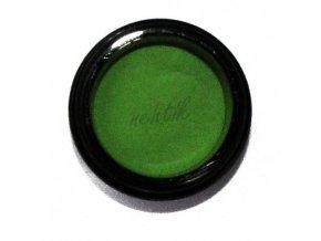 Barevný akryl 10g Green Nailery výprodej