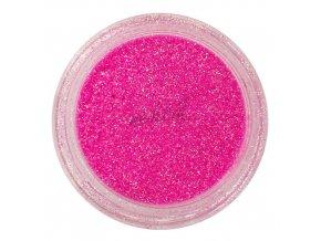 Glitry Nailee 10 jasně růžové