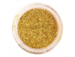 Glitry Nailee 33 zlaté