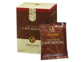 Organo Gold Gourmet Coffee Mocha