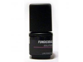 Fungicidal solution(antifungal) - protiplísňový roztok Lion