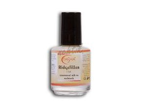 Ridge filler Tasha 15ml