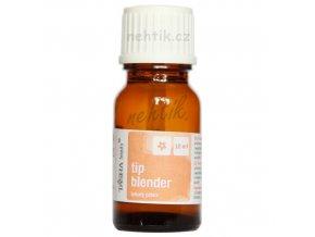 Tip blender (tekutý pilník) Tasha 10ml