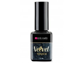 enii nails velvet touch