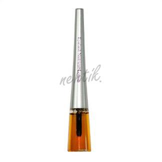 Eyelash Nutrient Lotion - Beauty Sense
