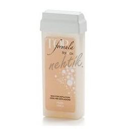 Depilační vosk perleťový 100g Top formula