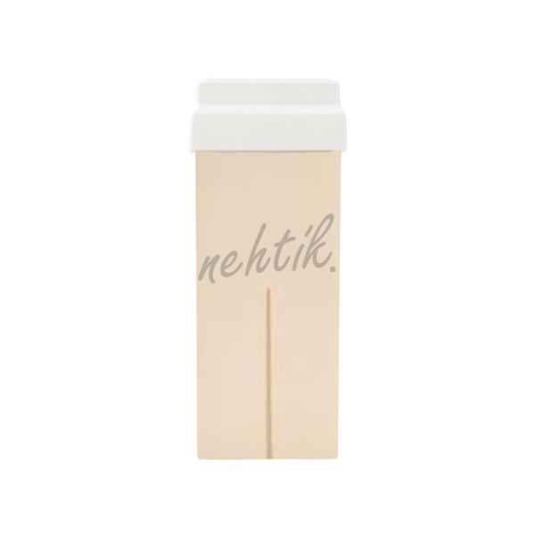 Depilační vosk Mléčný Latte 100g