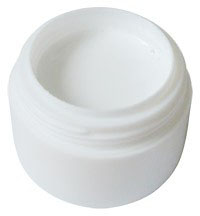 UV gel na francouzskou manikúru 30 ml Cedro