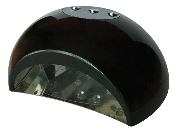 LED/UV lampa CCFL 18 W