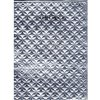 Fólie lepící stříbrná se vzorem -  F9