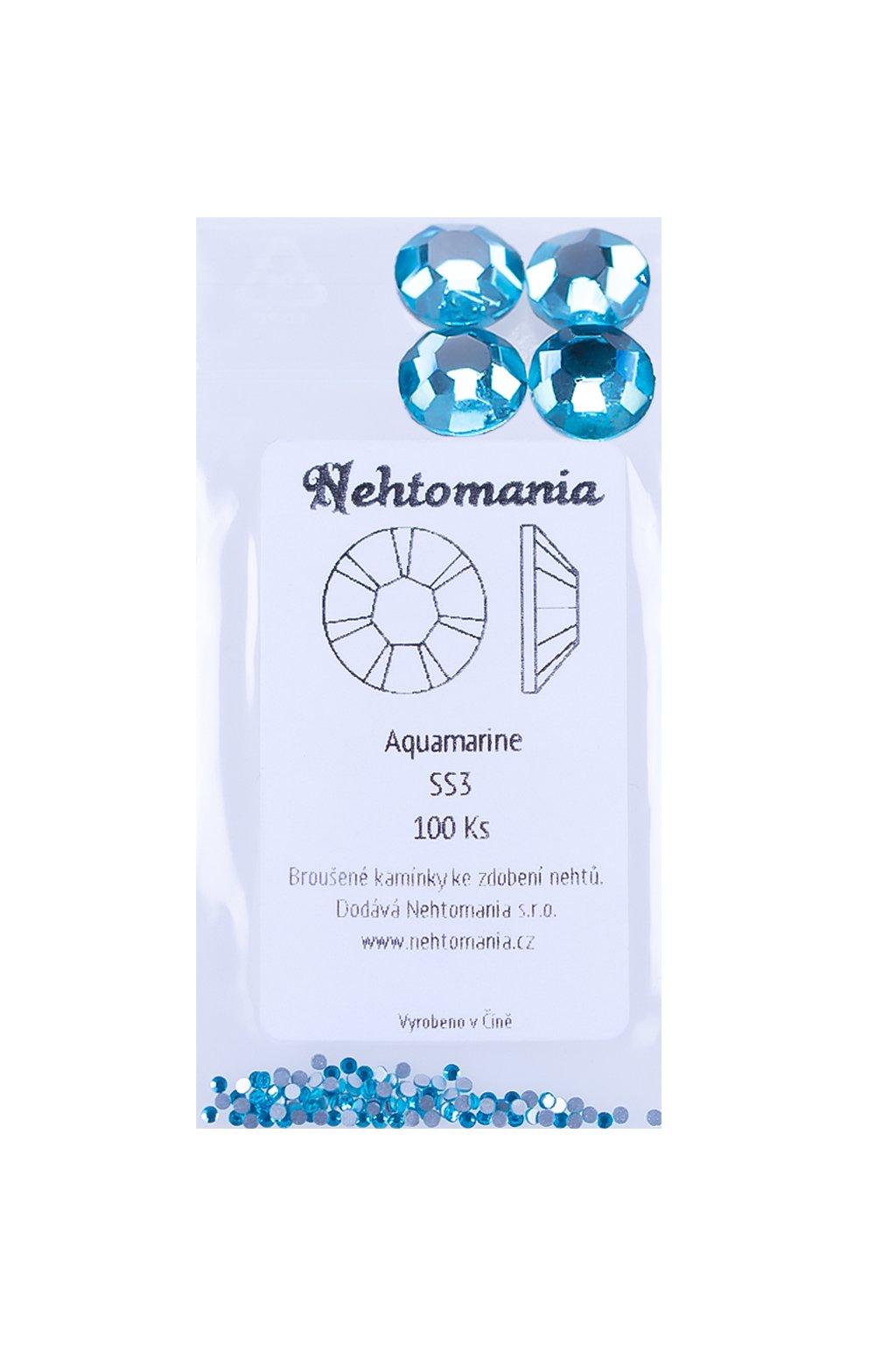 22334 aquamarine ss3
