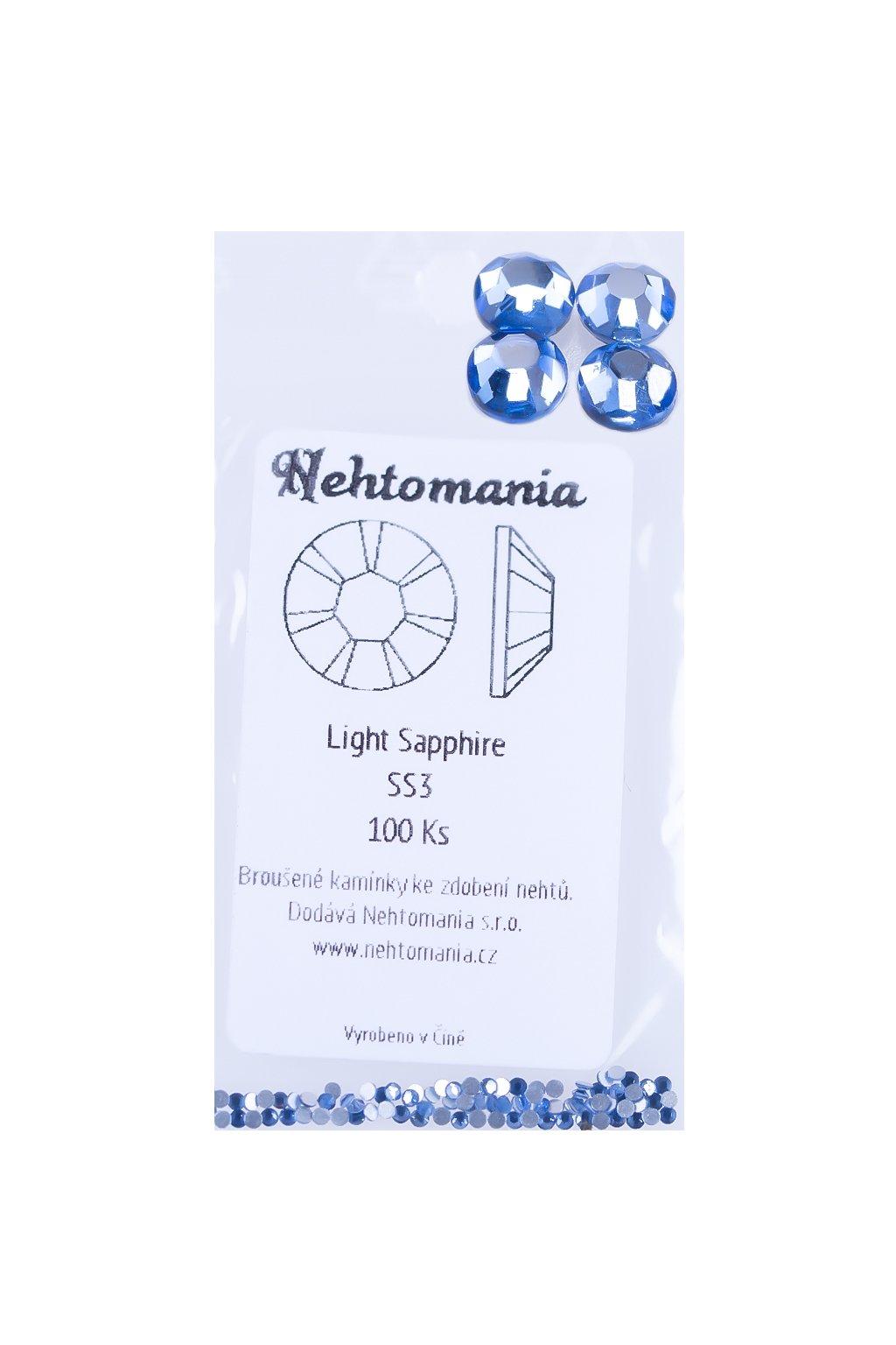 22352 light sapphire ss3