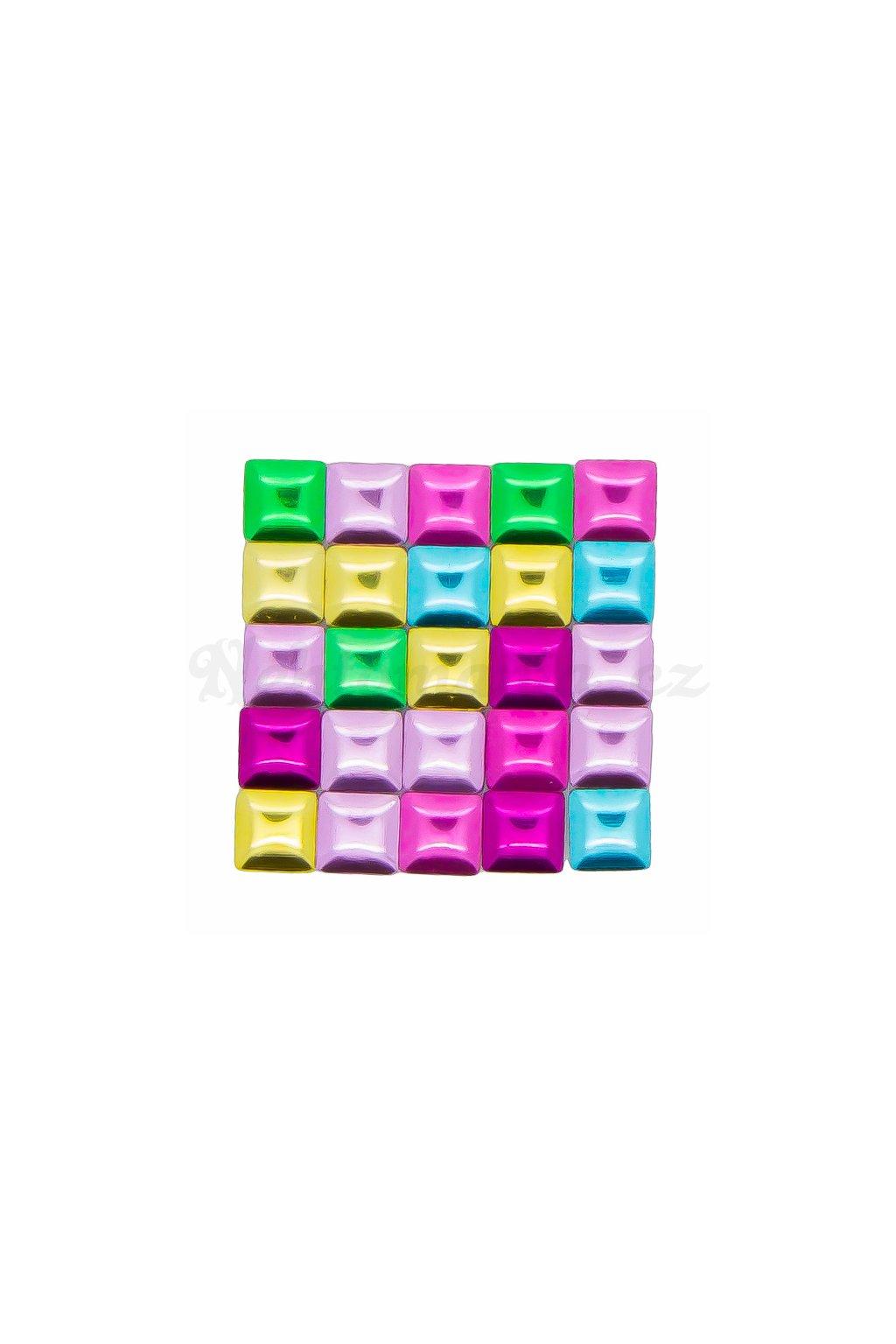 22589 barevne kosticky