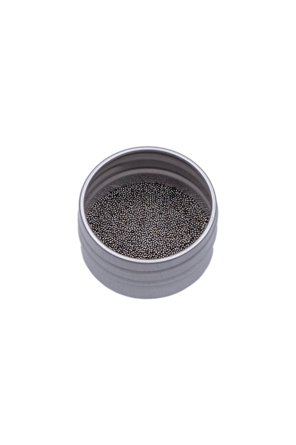 Kaviár 5mm Black náhled