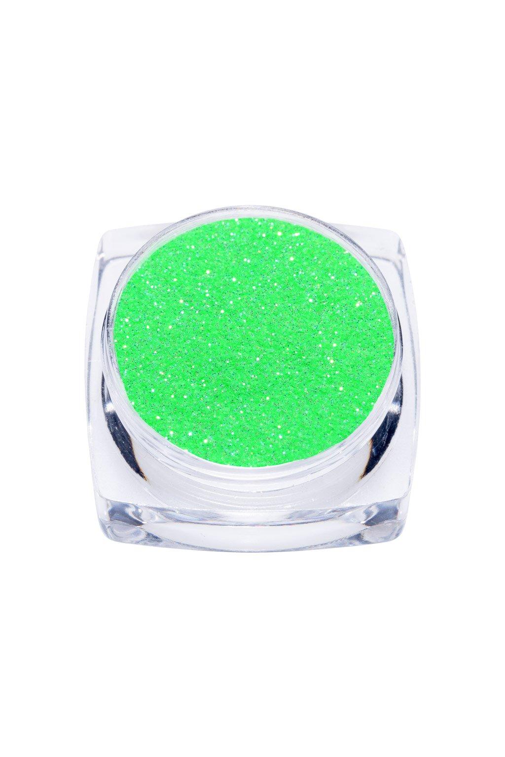 23417 trpyt neon green