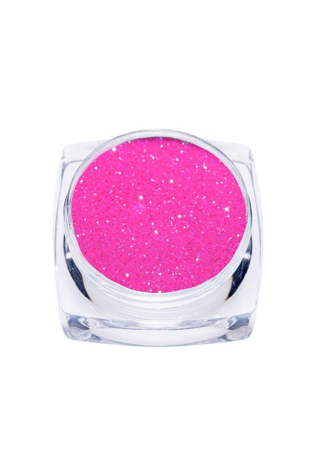 23420 trpyt neon pink