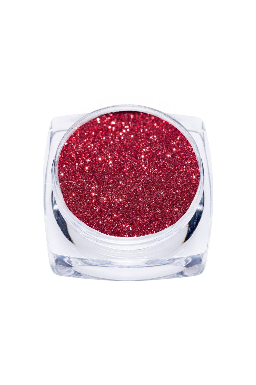 23441 trpyt ruby red